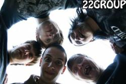 22group