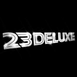 23 Deluxe