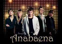 Anabaena