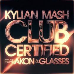 Kylian Mash