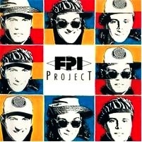 FPI Project