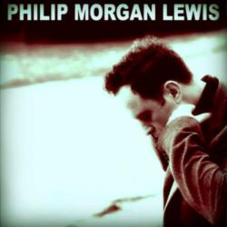 Philip Morgan Lewis