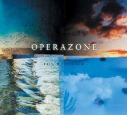 Operazone