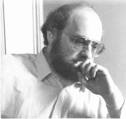 Александр Аронович Кнайфель