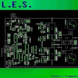L.e.s Project