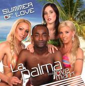 La Palma Feat. Love Mark