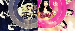 Lady Gaga Feat. Katy Perry
