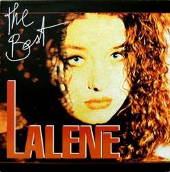 Lalene