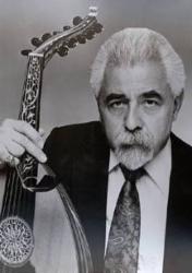 Richard A. Hagopian