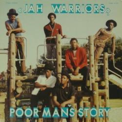 Jah Warriors