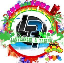 Lanfranchi & Farina Feat. Ray Johnson