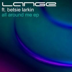 Lange Feat Betsie Larkin