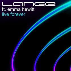 Lange Feat. Emma Hewitt