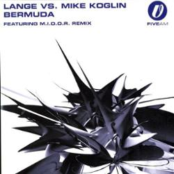 Lange Vs Mike Koglin