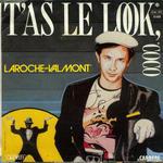 Laroche Valmont