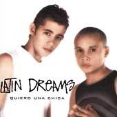 Latin Dreams