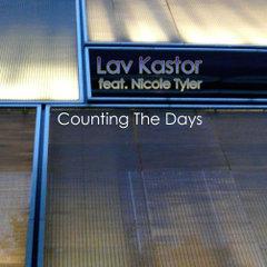 Lavkastor Feat Nicole Tyler