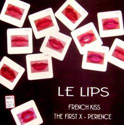 Le Lips