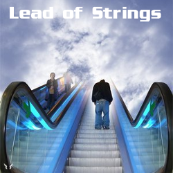 Lead Of Strings
