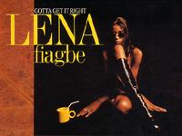 Lena Fiagbe