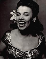 Lena Horne, Ray Ellis & Orchestra