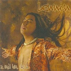 Lennin