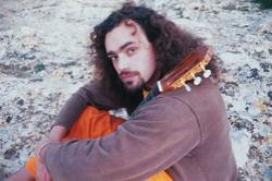 Lenny Ibizarre