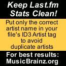 Lenny Mac Dowell Feat. Jazzamor