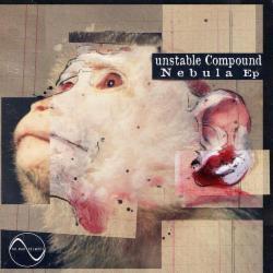 Unstable Compound