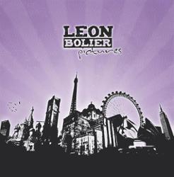 Leon Bolier Feat Jady Mayne