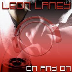 Leon Laney