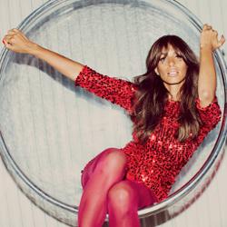 Leona Lewis Feat. Ne-yo