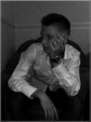 Leonid Miller
