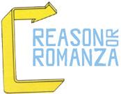 Reason Or Romanza