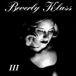Beverly Klass