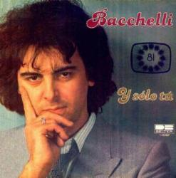 Bachelli