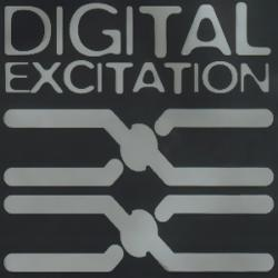 Digital Excitation
