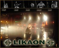 Likaon