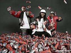 Lil Jon & Eastside Boyz