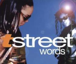 T-Street