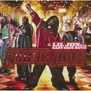 Lil Jon & The East Side Boyz Feat. Lil Scrappy