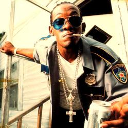 Lil Jon Feat Petey Pablo