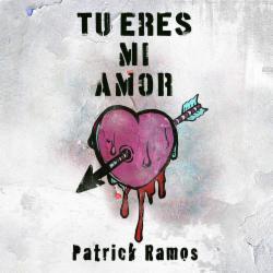 PATRICK RAMOS