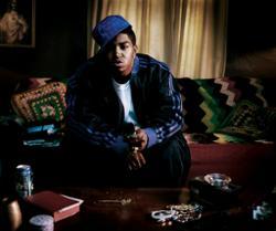 Lil Scrappy Feat. Fat Joe & T.i.