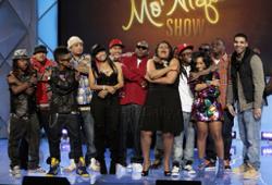 Lil Wayne Ft. Young Money