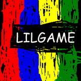 Lilgame