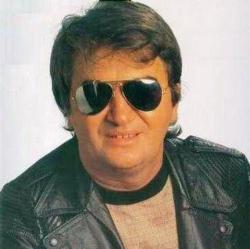 Alipio Martins