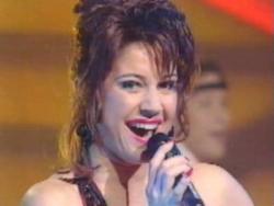 Eva Santamaría