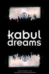 Kabul Dreams
