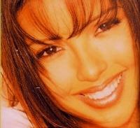 Lina Santiago